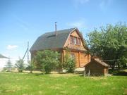 Продажа дома М О Егорьевский р-он д Кузьминки. - Фото 3