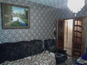 2-ка ул. Ефремова д.135 - Фото 5
