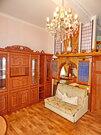 Двухуровневая 1-комнатная квартира на улице Крюкова - Фото 1