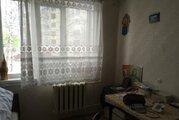 2 к кв г. Солнечногорск ул Школьная д. 7 - Фото 5