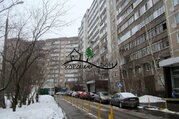 Продается 2-комнатная квартира в Зеленограде, отл состоян, корп. 1824, Купить квартиру в Зеленограде по недорогой цене, ID объекта - 317978727 - Фото 14