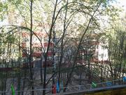 2 комн. кв, г. Чехов, ул. Мира, 4/5 эт, р-н ск Олимпийский - Фото 5