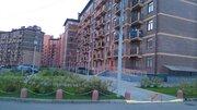Квартира в ЖК Город Набережных - Фото 5