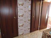 2-х комнат. кв. 52кв.м, кух.9. В отл сост. окна пвх. Центр Ногинска - Фото 4