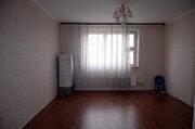 Однокомнатная корп. 303 Зеленоград - Фото 3