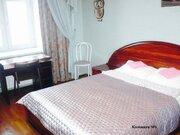 1 600 Руб., Суточно комната ул. беговая, Комнаты посуточно в Москве, ID объекта - 700778499 - Фото 4