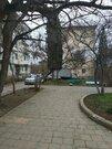 Продам двухкомнатную квартиру в Севастополе! - Фото 4