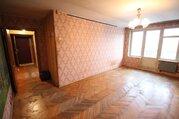 Продается 2 комнатная квартира на улице Окской