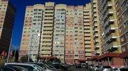 Продаю 2-х комнатную квартиру в г.Щелково ж/к Богородский дом 17 - Фото 2