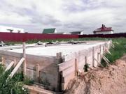 Участок 10 сот. с фундаментом, ярославское шоссе - Фото 5