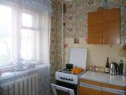 Продается 1к.кв в тихом центре г.Саратова - Фото 2