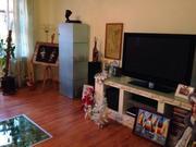 Зои Космодемьянской 1 в центре квартира с дизайнерским ремонтом - Фото 4