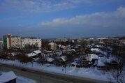 1-к на Коминтерна, Купить квартиру в Нижнем Новгороде по недорогой цене, ID объекта - 316153830 - Фото 7