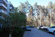 2 790 000 руб., Шикарная 3-х комнатная квартира 72кв.м, Купить квартиру в Нижнем Новгороде по недорогой цене, ID объекта - 315476015 - Фото 11