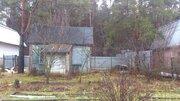 Продается участок 6 соток возле г.Щелково. - Фото 2