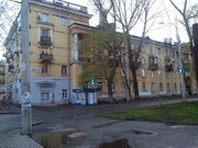 Продается 1-комнатная квартира, ул. Победы, 98 - Фото 2