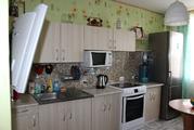 Купить квартиру в Буграх