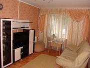 1 комнатная квартира vip класса - Фото 1