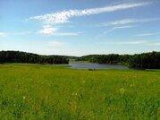 Продается земельный участок 8,82 соток в Рузском районе. - Фото 2