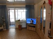 Трехкомнатная Улучшенная Брежневка с полноценным ремонтом., Купить квартиру в Новороссийске по недорогой цене, ID объекта - 304038702 - Фото 12