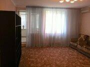 2-комнатная квартира в Чехове 75 кв.м. в центре - Фото 4