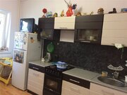 Продажа квартиры, Егорьевск, Егорьевский район, 5-й мкр - Фото 5