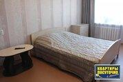 Однокомнатная квартира, люкс, центр, стиралка, wi-fi - Фото 4