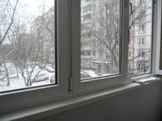 2-комн.м. Щукинская, ул. Габричевского, д.6, корп.1 - Фото 5