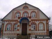 Продаюдом, Нижний Новгород, улица Писарева, 8