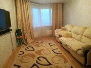 2-х комн.квартира 64 кв.м. г. Мытищи, ул. Юбилейная, д.16, 13 этаж - Фото 3