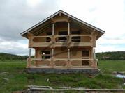 Продается дом. Пять комнат - Фото 1
