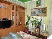 Продам 2 к кв в Солнечногорске - Фото 5