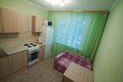 1 комнатная квартира Сдам в аренду м. Люблино ул. Краснодарская 14 - Фото 3