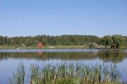 Продаётся земельный участок 10 соток в днт Чубарово - Фото 1