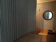 Продажа однокомнатной квартиры на Новобульварной улице, 5 в Чите