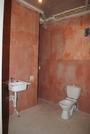 5 850 000 Руб., Продается квартира 130 м2. Центр, Купить квартиру в Ярославле по недорогой цене, ID объекта - 319583909 - Фото 26