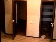 Новая большая квартира 2-комнатная, с евро-отделкой. - Фото 4