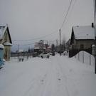 Продается дом 125 кв.м, Дмитров, 60 км от МКАД - Фото 3