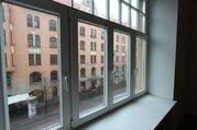 300 000 €, Продажа квартиры, Купить квартиру Рига, Латвия по недорогой цене, ID объекта - 313138990 - Фото 4