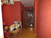 Продается 3-х комнатная квартира, ул. Парковая, д. 7 - Фото 5