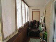2-комнатная квартира улучш. планировки в с. Непецино (Коломенский р-н) - Фото 3