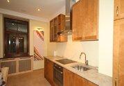 215 000 €, Продажа квартиры, blaumaa iela, Купить квартиру Рига, Латвия по недорогой цене, ID объекта - 311842862 - Фото 5