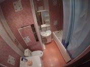 23 000 Руб., Отличная студия в районе мальково, Аренда квартир в Наро-Фоминске, ID объекта - 318350511 - Фото 5