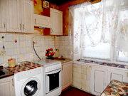Продается двухкомнатная квартира в Подмосковье. Добрыниха. Свободная - Фото 2