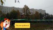 Продается 3-ая квартира по адресу ул. проезд Шокальского, д. 36, к. 2 - Фото 4