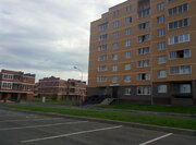 Квартира в ЖК Новоснигеревский по сниженной цене - Фото 2