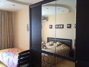 Двухкомнатная квартира в центре г. Серпухова - Фото 3