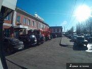 Аренда офисов ул. Черниговская