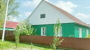 Продам дом в О десском - Фото 1