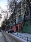 4 комнатная квартира ул. Маркова - Фото 1